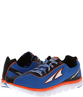 Altra Footwear - One 2