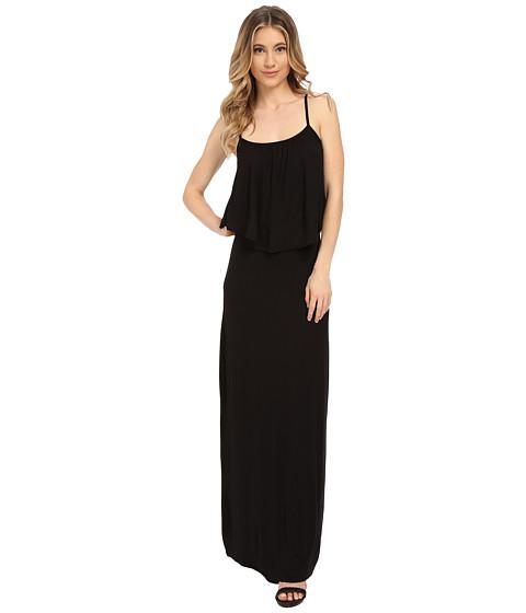 Culture Phit Monicah Maxi Dress