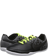 Nike Kids - Elastico II Jr (Toddler/Little Kid/Big Kid)