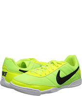 Nike Kids - Davinho Jr (Toddler/Little Kid/Big Kid)