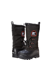 SOREL - Glacier™ XT