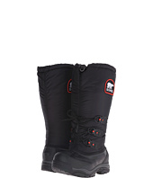 SOREL - Snowlion™ XT