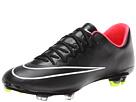Nike Kids Mercurial Vapor X FG Jr