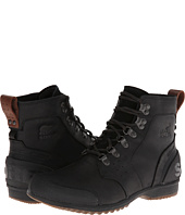 SOREL - Ankeny™ Mid Hiker