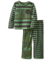 Volcom Kids - Cairo PJ Set (Toddler/Little Kids)