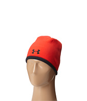 Under Armour - UA Elements Beanie