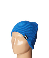 Under Armour - UA Basic Knit Beanie