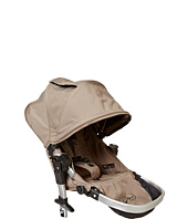 Baby Jogger - City Select Second Seat Kit
