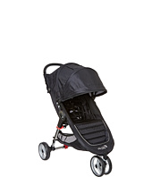 Baby Jogger - City Mini Single