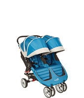 Baby Jogger - City Mini Double