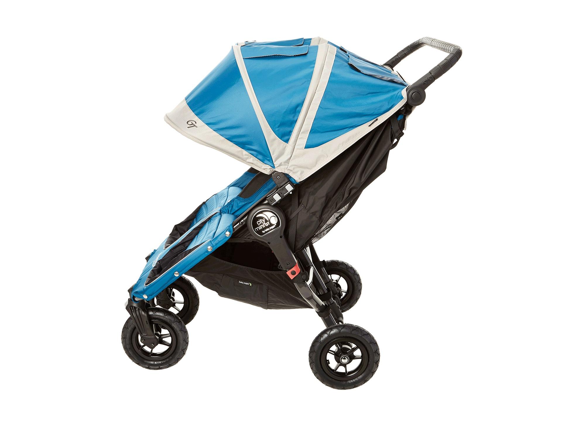 Baby Jogger City Mini Gt Deals On 1001 Blocks