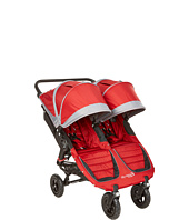 Baby Jogger - City Mini GT Double