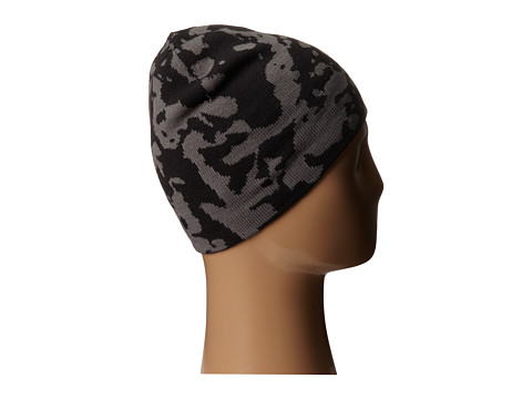 Buy Under Armour camo beanie free shipping