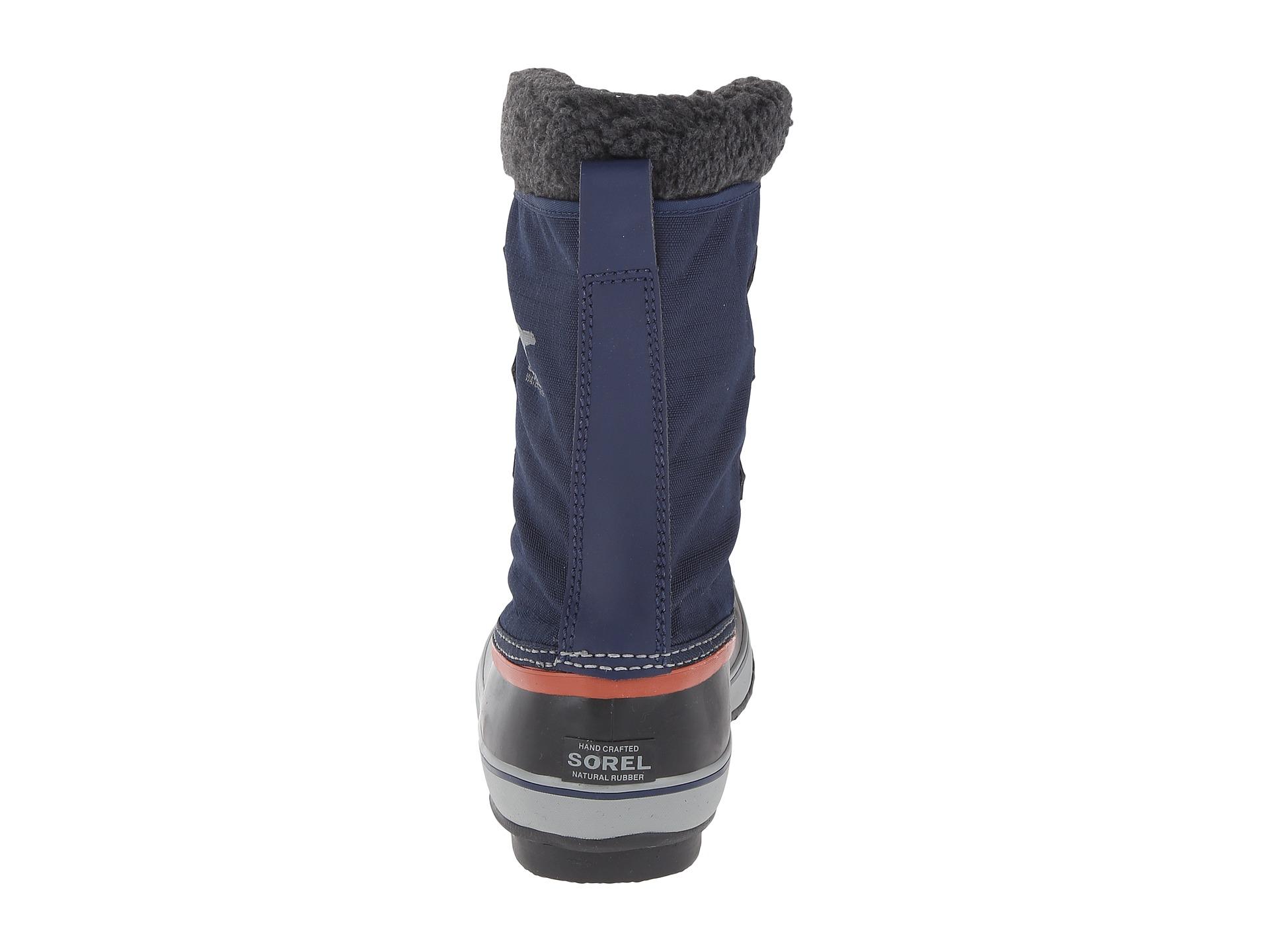 Sorel Winter Boots For Men Images Ugg