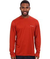 Columbia - Meeker Peak™ Long-Sleeve Crew