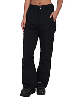 Columbia - Modern Mountain™ 2.0 Pant