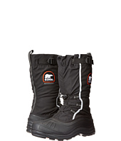 SOREL - Alpha Pac™ XT