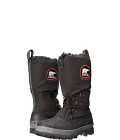 SOREL - Bear™ XT