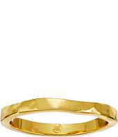 gorjana - Taner Midi Ring