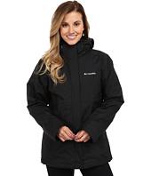 Columbia - Nordic Cold Front™ Interchange Jacket