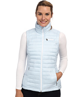 Columbia - Powder Pillow™ Vest