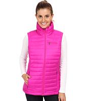 Columbia - Powder Pillow™ Vest