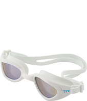 TYR - Special Ops 2.0 Polarized Goggles