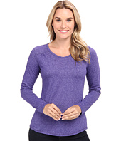Columbia - Thistle Ridge™ Long Sleeve Tee