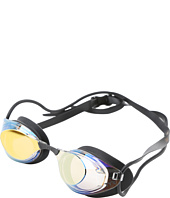 TYR - Stealth Racing Mirrored Goggles