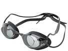 TYR Stealth Racing Goggle
