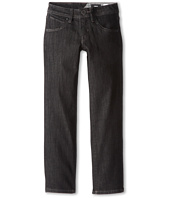 Volcom Kids - Vorta Jean (Big Kids)