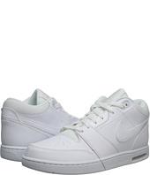 Nike - Air Stepback