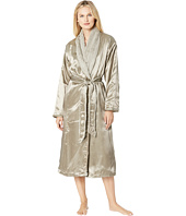 Little Giraffe - Luxe Satin Cover-up Adult