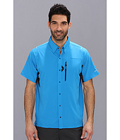 Shimano - Button Up Shirt