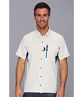 Shimano - Button Up Shirt