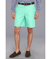 Vineyard Vines - Summer Club Shorts