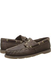 Sperry Top-Sider - Leeward