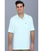 Vineyard Vines - Channel Stripe Jersey Polo