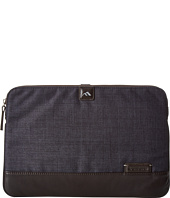 Brenthaven - Collins Laptop Sleeve 11