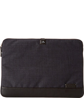 Brenthaven - Collins Laptop Sleeve 15.4