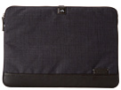 Brenthaven by Collins Laptop Sleeve 15.4