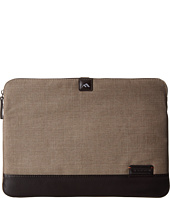 Brenthaven - Collins Laptop Sleeve 13