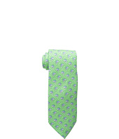 Vineyard Vines - Printed Tie-Sharks & Minnows 58