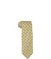 Vineyard Vines - Horseshoe Crab Printed Tie
