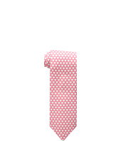 Vineyard Vines - Printed Tie-Hearts 58