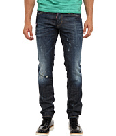 DSQUARED2 - Rookie Slim Jean