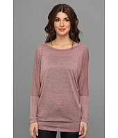 Culture Phit - Klara Dolman Top