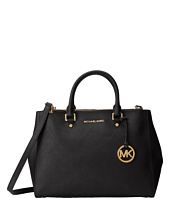 MICHAEL Michael Kors - Jet Set Travel Large Dressy Tote