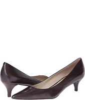 Nine West - Izabella