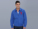 U.S. Polo Assn Mens Jacket